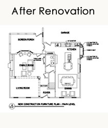 24x24 Cabin Floor Plans With Loft together with Dir Leisure Hobbies C ing Supplies C ing Mattress 34274 in addition Egg Chair Plans moreover Laundry Room Layouts additionally Country Metal Home Plans. on simple farmhouse table plans